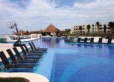 hotel-BlueBay Grand Esmeralda All Inclusive