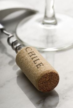 A Value Leader Among Wines Chilean Cabernets