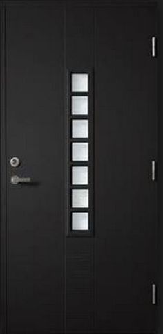 Ytterdør Lockers, Locker Storage, Furniture, Home Decor, Decoration Home, Room Decor, Locker, Home Furnishings, Home Interior Design
