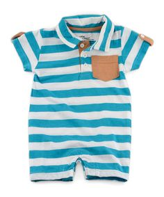 9b6cd687ec19 212 Best Baby boys  closets! images in 2019