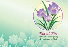 Eid al Adha Quotes Sayings – Free Printable Calendar Eid Ul Azha Mubarak, Adha Mubarak, Picture Cards, Picture Quotes, Eid Pics, Eid Greeting Cards, Eid Quotes, Eid Greetings, Eid Al Fitr