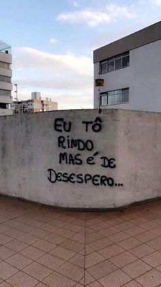 OTO RINDO É DE NERVOSO