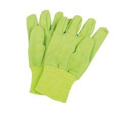 CHildren's Gardening Gloves — Ele and Me