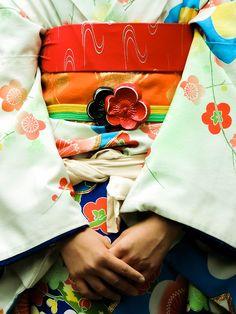 kimono   Tumblr