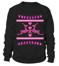 Ugly Christmas Sweater. Weihnachtspullover KinderWeihnachtspullover HerrenWeihnachtspullover  Damen  Shirt Sprüche ... d5ca73da02