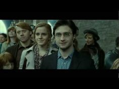 'Harry Potter' Movies: Marathon The Entire Series In 13 Minutes