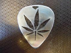 A pretty #cool #Guitar Pick
