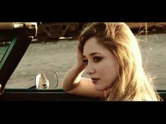 Regulo Caro - Cicatriiices (Video Oficial) | DEL Records - YouTube