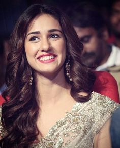 4,491 Likes, 23 Comments - Disha patani (paatni)❤ Only One smile is needed