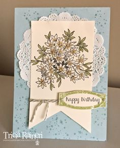 The Speckled Sparrow: A Wedding Card & A Sneak Peek for CTC 29 - Occasions Sketch Inspiration