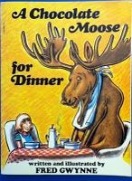 Awesome book for idioms, homophones! Susanna Leonard Hill: Perfect Picture Book Friday - A Chocolate Moose For Dinner Chocolate Moose, Multiple Meaning Words, 4th Grade Reading, Thing 1, Mentor Texts, Teaching Reading, Teaching Ideas, Learning, Teaching Resources