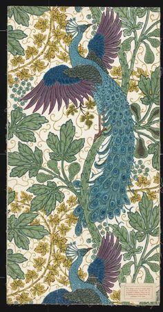 Crane, Walter: Fine Arts, 19th c. | The Red List