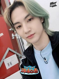 Find images shared by ʙʟᴀᴄᴋ ꜱᴡᴀɴ on We Heart It Youngjae, Jaebum Got7, Got7 Yugyeom, Got7 Jb, Jinyoung, Girls Girls Girls, Jackson Wang, Got7 Debut, Got7 Members