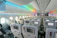 Boeing 787 for sale by Jetnar.   https://jetnar.com/jets-for-sale/boeing-787-for-sale/  On-market and off-market airplane offers. New and used corporate airplanes and private jets. #Boeing #787 #airplanes #privatejets #aircraft