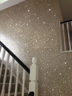 Best 10 Best Glitter Home Decor Hallway Staircase Images 400 x 300