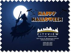 Happy Halloween, Quotes, Movie Posters, Quotations, Film Poster, Popcorn Posters, Quote, Billboard, Film Posters