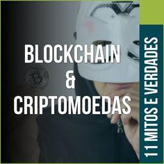 Blockchain, Computer Engineering, It Works
