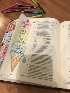 Bible Doodling, Bible Prayers, Bible Scriptures, Journaling, Bible Study Journal, Devotional Journal, Bibel Journal, Bible Notes, Bible Studies