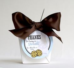 Hey, I found this really awesome Etsy listing at https://www.etsy.com/listing/192017722/baby-shower-favor-label-tag-milk-and