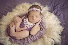 Sesiones de fotos newborn con Bea Pastor en Valencia