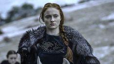 """""""Game of Thrones"""" fez a temporada mais feminista de todas e isso é demais   MdeMulher"""