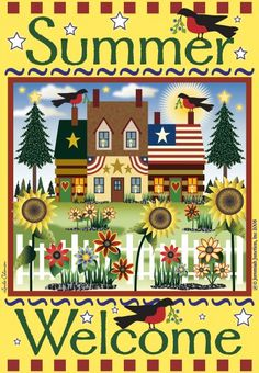 Summer Welcome House Flag Jeremiah Junction,http://www.amazon.com/dp/B00AEDTBJO/ref=cm_sw_r_pi_dp_FGXwtb0XKC9ZBER6