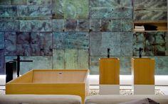 дизайн квартир, лофт, дизайн интерьера
