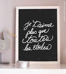 Art dans Maison et Déco - Etsy Cadeaux de fête des mères