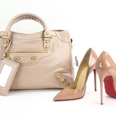 The perfect nudes for Fall! Shop them NOW on www.mymoshposh.com!