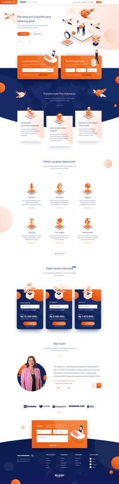 CSS tutorial or css reference and much more provides on csspoints for basic and advanced concepts of CSS technology for web design Website Design Inspiration, Website Design Layout, Web Layout, Layout Design, Website Designs, Design Sites, Web Ui Design, Homepage Design, Graphic Design