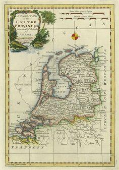 sm0234-Holland-1773-l.jpg 589×842 pixels