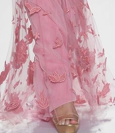 Precious Pink: www.thailandlifestyleproperties.com