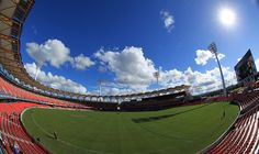 The first edition of AFLW final was set to be played at Metricon Stadium on the Gold Coast as a curtain raiser to the AFL round one Q-Clash on Saturday.
