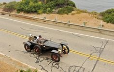 Photographs of the 1912 Hispano Suiza Alfonso XIII Jaquot Torpedo. An image gallery of . Hispano Suiza, Pebble Beach Concours, Concours D Elegance, Antique Cars, Antiques, Gallery, Photographs, Number, Type