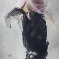 Katerina Lomonosov - Ash Rose...