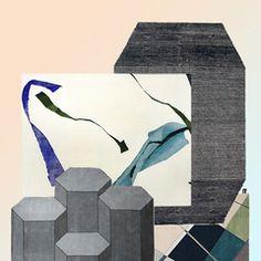 Les tapis de designers