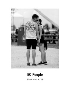 Electric Castle is a Romanian music festival that takes place every year on the Transylvanian spectacular domain of Banffy Castle, near Cluj-Napoca. Romania, Castle, Couples, Couple Photos, People, Couple Shots, Romantic Couples, People Illustration, Couple