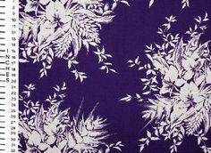 Wholesale Hawaiian Fabric