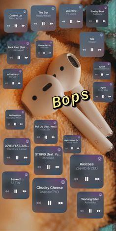 Good Vibe Songs, Mood Songs, Music Mood, Playlists, Playlist Names Ideas, Music Hacks, Rap Playlist, Heartbreak Songs, Throwback Songs