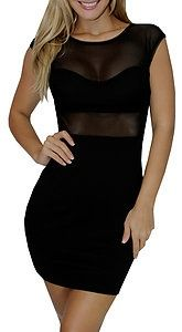 Great Glam- Great Glam Clothing Store is the top internet shop to buy sexy clothes at great prices sizes 2 through 20 juniors and plus sizes. We sell club & casual women's shirts, junior skirts, dress