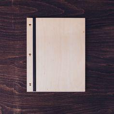 Naše ručně vyráběné dřevěné fotoalbum ❤️ Pictures, Photograph Album