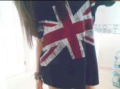 OMG...I WANT THIS♥