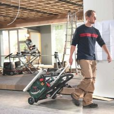 Metabo TS254 Site Saw 240V   http://www.toolstop.co.uk/metabo-ts254-site-saw-240v-p63233