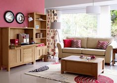 Living Room Ideas Home Accessories Home Furniture Marks