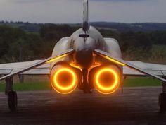 F-4 Phantom Legend..!