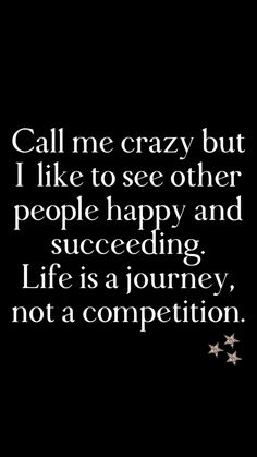 Girly Quotes, Wise Quotes, Words Quotes, Quotes To Live By, Funny Quotes, Inspirational Quotes, Sayings, Best Motivational Quotes, Comfort Quotes