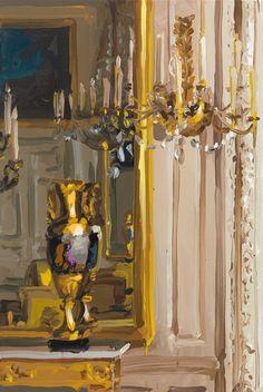 Jan De Vliegher, 'Versailles 1', 2014, Galerie Zwart Huis | Artsy