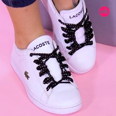 huge selection of 52047 32dda 259 Best zapatos de tenis images   Athletic Shoes, Nike shoes ...
