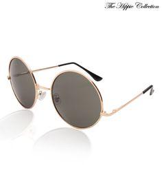 John Lennon Exquisite Gold Tone Sunglasses, http://www.snapdeal.com/product/john-lennon-exquisite-gold-tone/297537