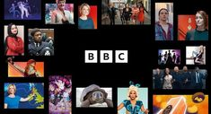 BBC unveils new logo after viewers said previous one was old-fashioned BBC has unveiled an updated version of its world-renowned three blocks logo. featuring a wider space between them and a new font, the UK's national broadcaster said this new look was motivated by their audience who claimed its services looked old-fashioned and out of date. 'our research tells us that audiences think some of our services look #BBC #logo #redesign